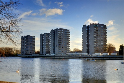 southmere